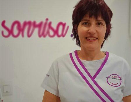 Rosario (2)